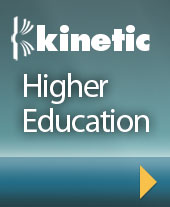 Higher Education_icon